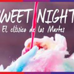 Click to see more about Sweet Night