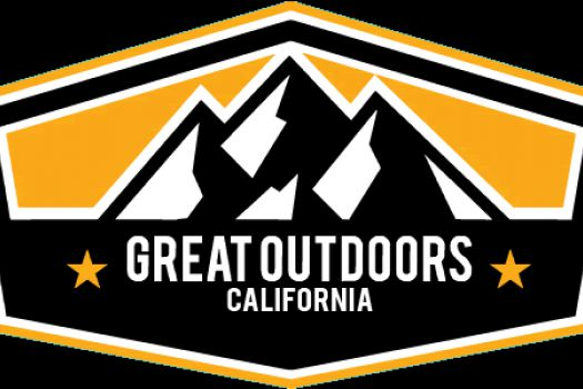 Organization in Los Angeles : Great Outdoors
