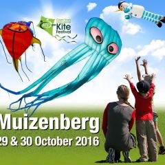 Click to see more about Cape Town International Kite Festival, Cape Town