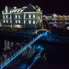 Click to see more about New Year's Eve Bash, Cape Town