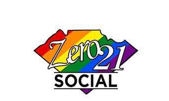 Zer021 Lounge