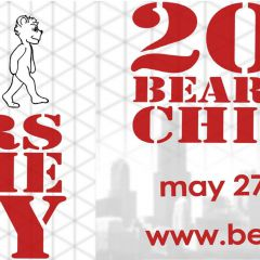 Click to see more about Bear Pride, Chicago