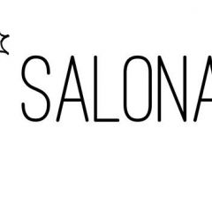 Salonathon Monday