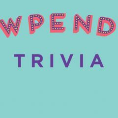 Click to see more about Stewpendous Trivia, Chicago