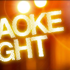 Click to see more about Karaoke Night!, Chicago