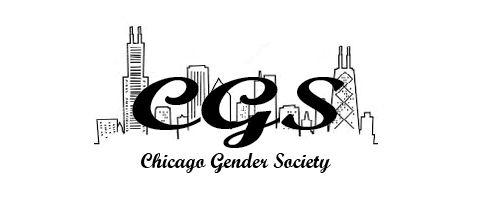 Organization in Chicago : Chicago Gender Society