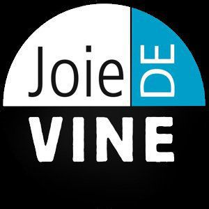 Small image of Joie de Vine, Chicago