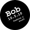 Bob 10.5.10