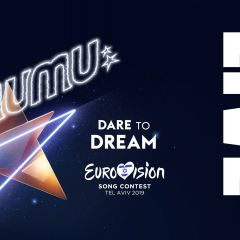 Click to see more about Der ESC 2019 live in der Mumu, Cologne