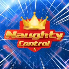 Naughtycontrol PRIDE Festival XXL Closing Party powered by GK