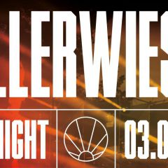 Click to see more about PollerWiesen Day & Night, Cologne