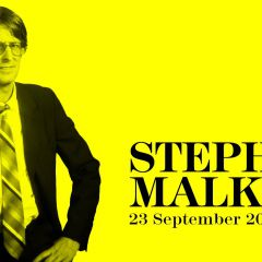 Click to see more about Gewölbe Live w/ Stephen Malkmus, Cologne