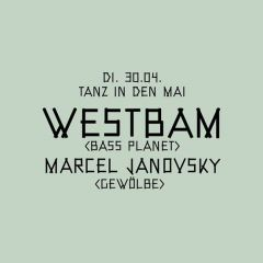 Click to see more about Tanz In Den Mai w/ Westbam & Marcel Janovsky, Cologne