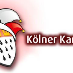 Click to see more about Karneval, Cologne