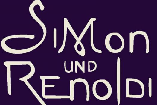 Simon & Renoldi