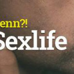 Click to see more about Happy Sexlife: Fast Love, Cologne
