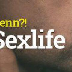 Happy Sexlife: Fast Love