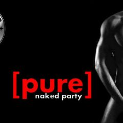 Click to see more about PURE (dresscode: naked)