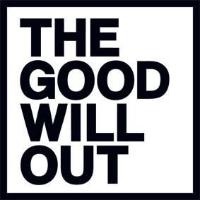 The Good Will Out (TGWO)