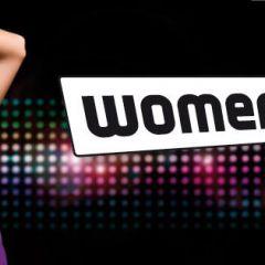 WomenPride