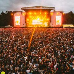 Click to see more about Longitude Music Festival, Dublin