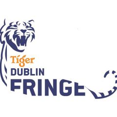 Click to see more about Tiger Dublin Fringe Festival
