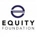 Organization in Portland : Equity Foundation