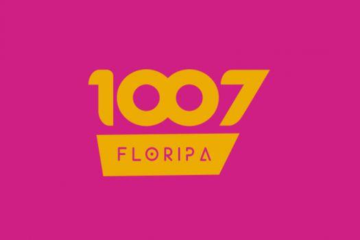 1007 Floripa