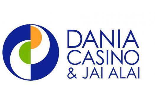 Casino@Dania Beach