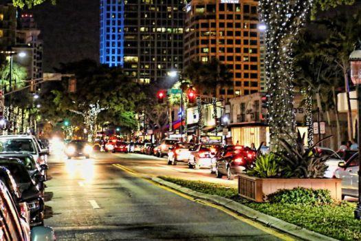 Rumors Bar And Grill >> Rumors Bar & Grill - LGBTQ - Fort Lauderdale - Reviews ...