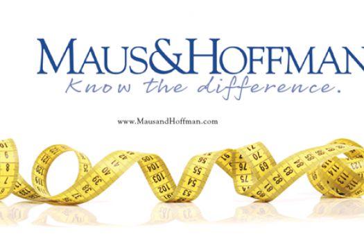 Maus & Hoffman