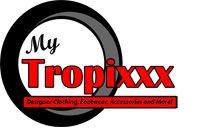 My Tropixxx