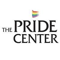 Pride Center at Equality Park