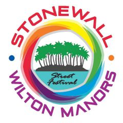 Click to see more about Stonewall Pride Wilton Manors, Fort Lauderdale
