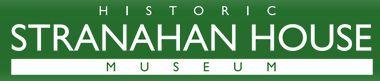 Stranahan House Museum