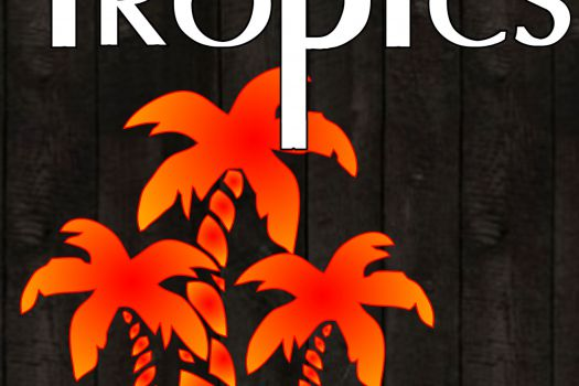 Small image of Tropics Piano Bar & Restaurant, Fort Lauderdale