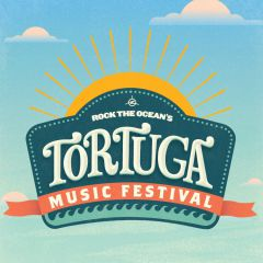 Click to see more about Tortuga Music Festival, Fort Lauderdale