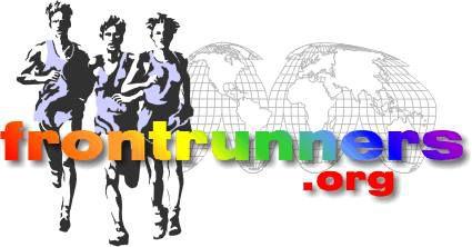 International Frontrunners