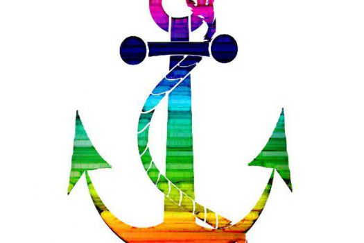 Organization in Chicago : Gay, Lesbian and Supportive Sailors