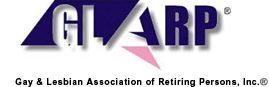 Organization in Los Angeles : Gay & Lesbian Association of Retiring Persons
