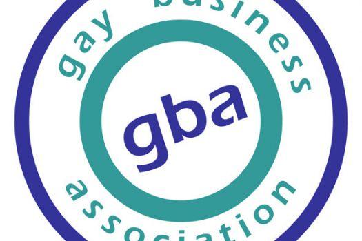 Organization in London : Gay Business Association