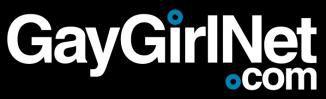 Organization in England : Gay Girl Net