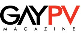 Organization in Puerto Vallarta : GayPV Magazine
