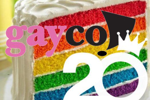 Organization in Chicago : Gayco