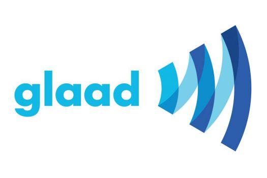 Organization in New York City : Glaad