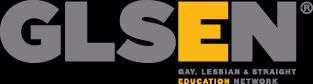 Organization in New York City : GLSEN - Gay, Lesbian, Straight Education Network