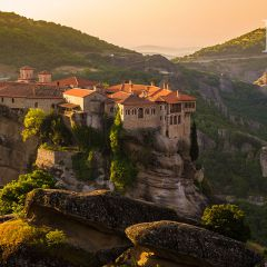 Click to see more about Greek Classics: Gay Travel Greece Cultural Tour