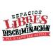 Organization in Guadalajara : Espacios Libres de Discriminación