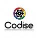 Organization in Guadalajara : CODISE - Cohesión de Diversidades para la Sustentabilidad A.C.