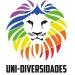 Organization in Guadalajara : Uni-Diversidades A.C
